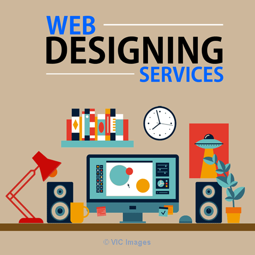 Fully Unique Web Design Services With 10% Discount | +1-8008673168 seattle
