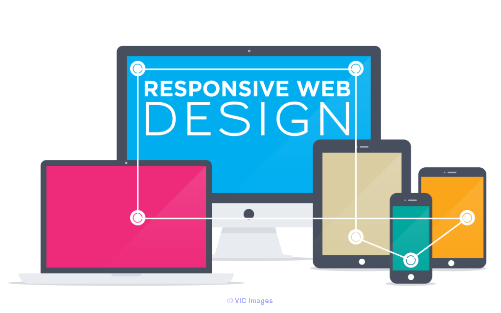 Affordable Web Design Company For Large And Small Scale Industry  seattle