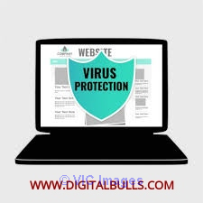 Best antivirus protection your device seattle